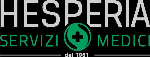 Servizi Medici Hesperia