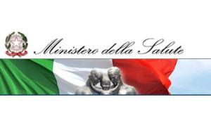 20121102150800-Ministero-Salute-concorsi