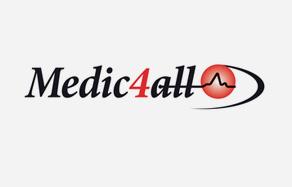 Medic4