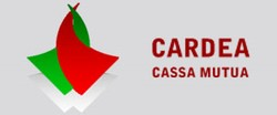 logo CARDEA