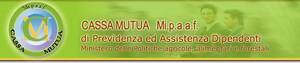 ministero agricoltura