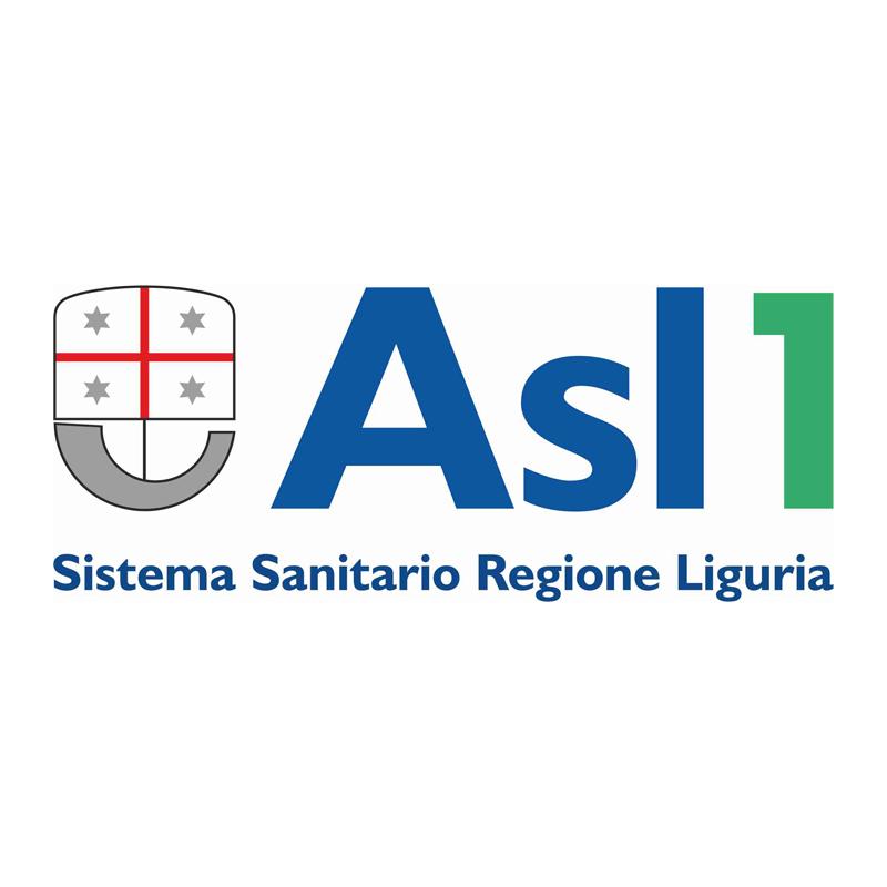 ASL1 Imperia