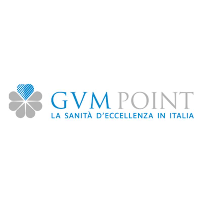Gruppo Villa Maria
